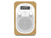 Product review: Pure Evoke H2 DAB radio