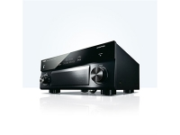 Product review: Yamaha RXA1070 Atmos AV Receiver