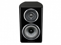 Product Review: Wharfedale 11.1 Speakers
