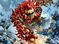 Gaming Report: Games of September