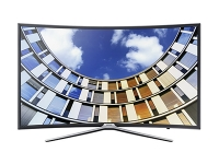 Product Review: Samsung 49M6300 TV