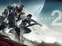 Game Review: Destiny 2