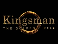 Film Review: Kingsman – The Golden Circle