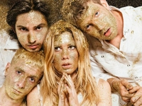 Album review: Wolf Alice – Visions Of A Life