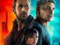 Film Review: Blade Runner 2049