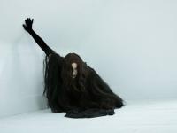 Album review: Chelsea Wolfe – Hiss Spun