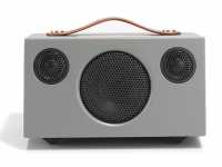 Product Review: Audio Pro Addon T3 Bluetooth Speaker