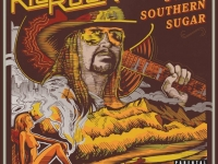 Album review: Kid Rock – Sweet Southern Sugar