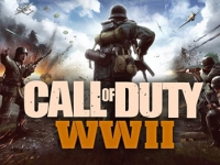 Game review: Call of Duty WWII