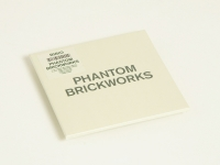 Album review: Bibio – Phantom Brickworks