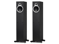 Product review: Tannoy Eclipse Two speakers