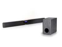 Product review: Steljes Erato Soundbar