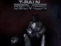 Album review: T-Pain – OBLiViON