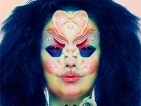 Album review: Björk – Utopia