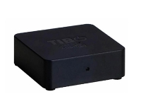 Product Review: Tibo Choros Tap Wireless Speaker