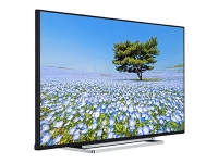 Product review: Toshiba 43U6763 TV