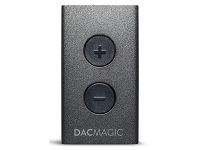 Product review: Cambridge Audio DacMagic XS V2