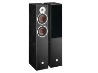 Product review: DALI Spektor 6 Speaker Range