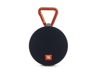 Product review: JBL Clip 2 Bluetooth Speaker