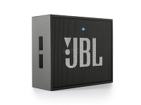 Product review: JBL Go Bluetooth Speaker