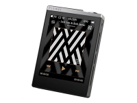 Product review: Cowon Plenue D Portable High Resolution Audio Player