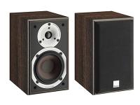 Product reviews: DALI Spektor 1 Speaker