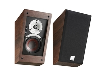 Product review: Dali Alteco C1 Surround Speakers