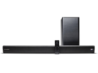 Product review: Cambridge Audio TVB2 V2 Soundbar