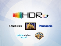 Technology preview: What is HDR10+?