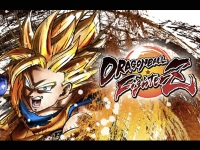 Game review: Dragon Ball FighterZ