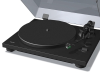 Product review: TEAC TN350 USB Turntable