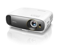 Product review: BenQ W1700 4K HDR projector