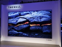 Technology preview: What is MicroLED?