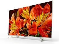 Product review: Sony BRAVIA 43XF8577 TV