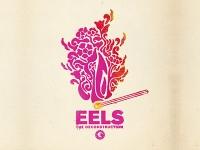 Album review: Eels – The Deconstruction