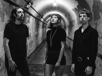 Album review: A Place To Bury Strangers – Pinned