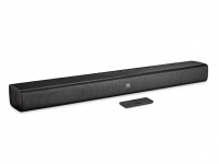 Product review: JBL Bar Studio 2.0 TV soundbar