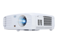 Product review: Viewsonic PX727-4K Projector