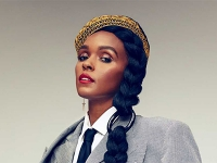 Album review: Janelle Monáe – Dirty Computer