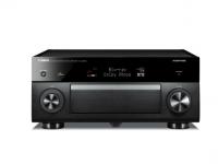 Product review: Yamaha CXA5100 Atmos AV Pre-Amp Receiver