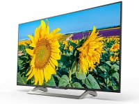 Product review: Sony BRAVIA 43XF8096 Television