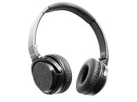 Product review: SoundMagic P22BT Headphones
