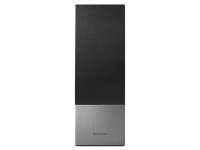 Product review: Panasonic SC-GA10 Smart Speaker