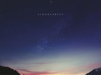 Album review: Jon Hopkins – Singularity