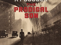 Album review: Ry Cooder – The Prodigal Son