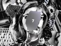 Album review: Beach House – 7