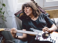 Album review: Courtney Barnett – Tell Me How You Really Feel