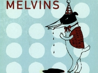 Album review: The Melvins – Pinkus Abortion Technician
