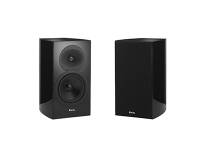 Product review: Revel Concerta2 M16 Speakers