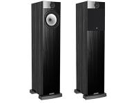 Product review: Fyne Audio F302 speakers